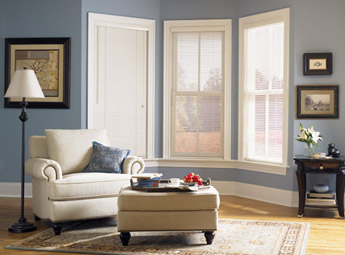 Peabody Shutters Staceys Home Decor