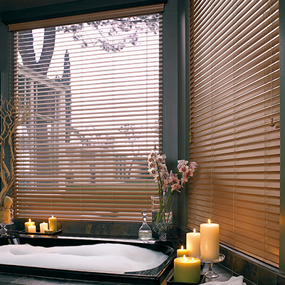 service us massachusetts blinds rd view mapquest installation drapery l go to mystic ma everett