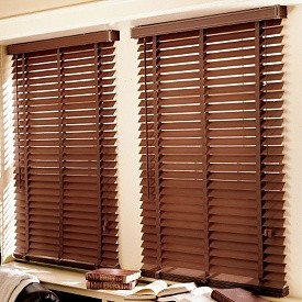 Faux Wood Blinds In Boston Wood Blinds Blinds Woven Wood Blinds Horizontal Blinds In Lynn Ma