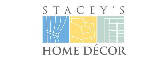 Stacey S Decor Celebrates Centennial