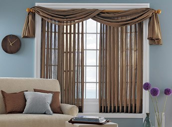 benefits of window coverings