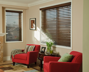 Making Smart Decisions About Window Treatments for Your Boston Home