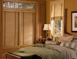 blinds in Boston